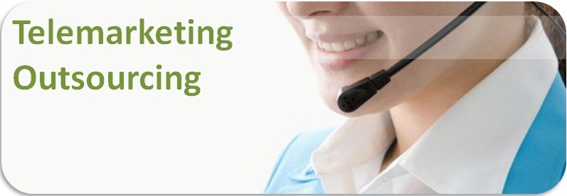 B2B Telemarketing: Functions and Benefits.